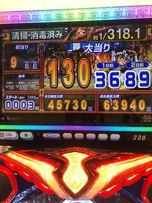 201025colum-1.jpg